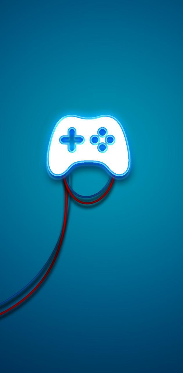 joystick - Oyun Kolu