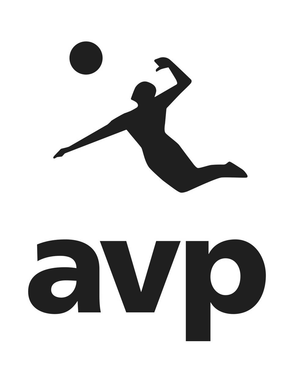 Avp Beach Volleyball Wallpaper By Nexepisode1 Dc Free On Zedge