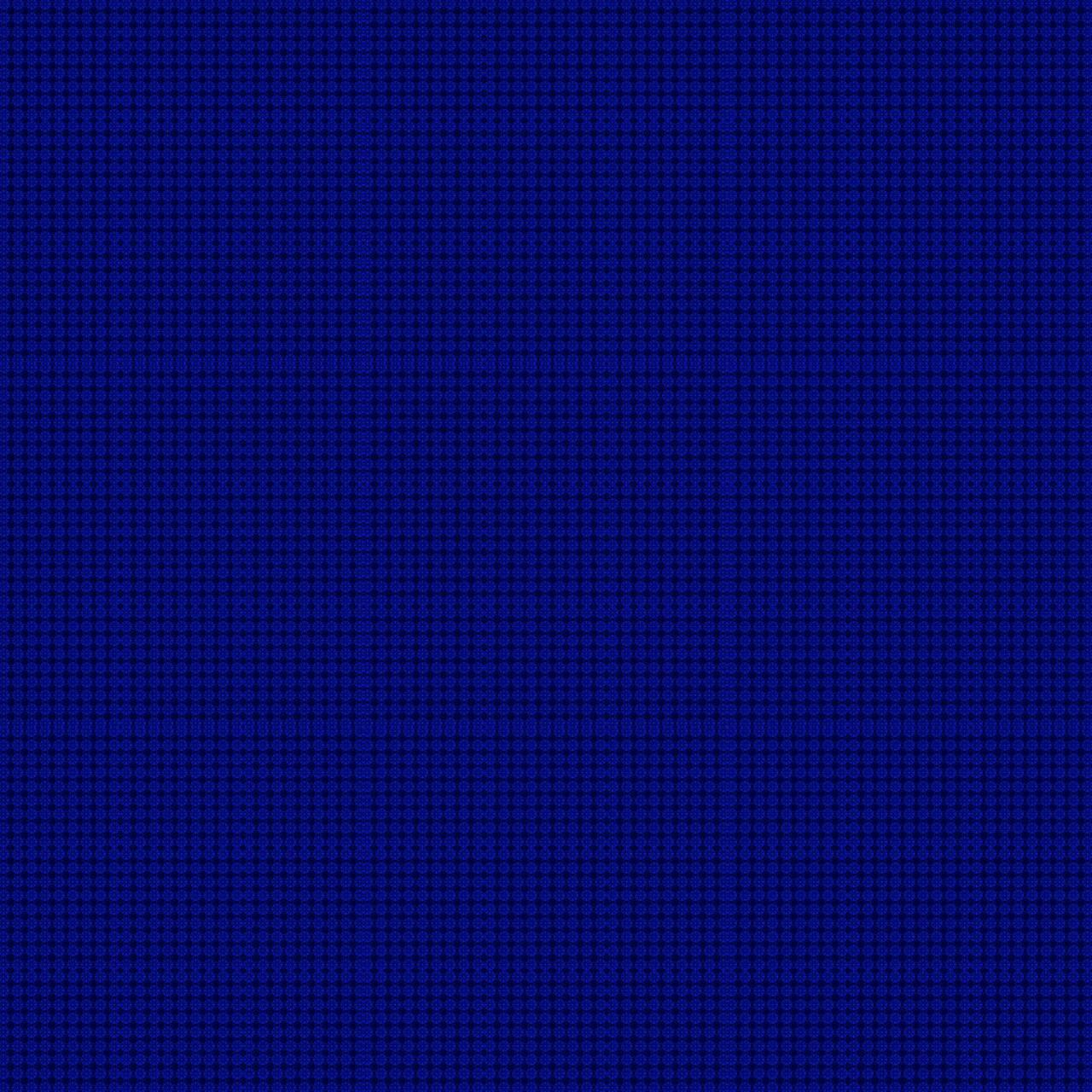 Tiled Wallpaper 8-4a
