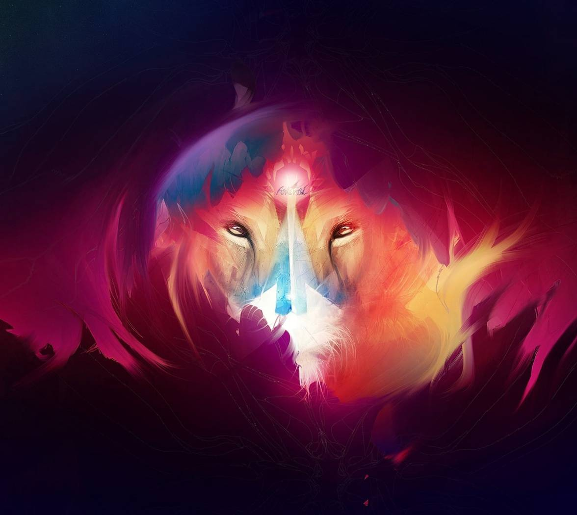 Lions Xperia Arc