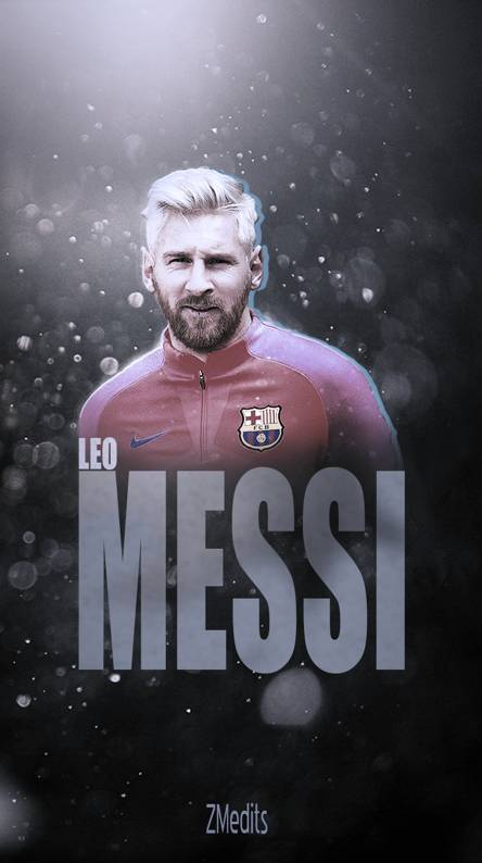 Messi Wallpaper Ringtones And Wallpapers