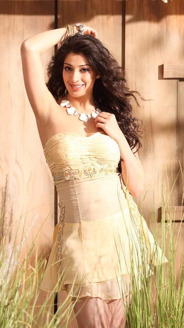 Lakshmi Rai Latest