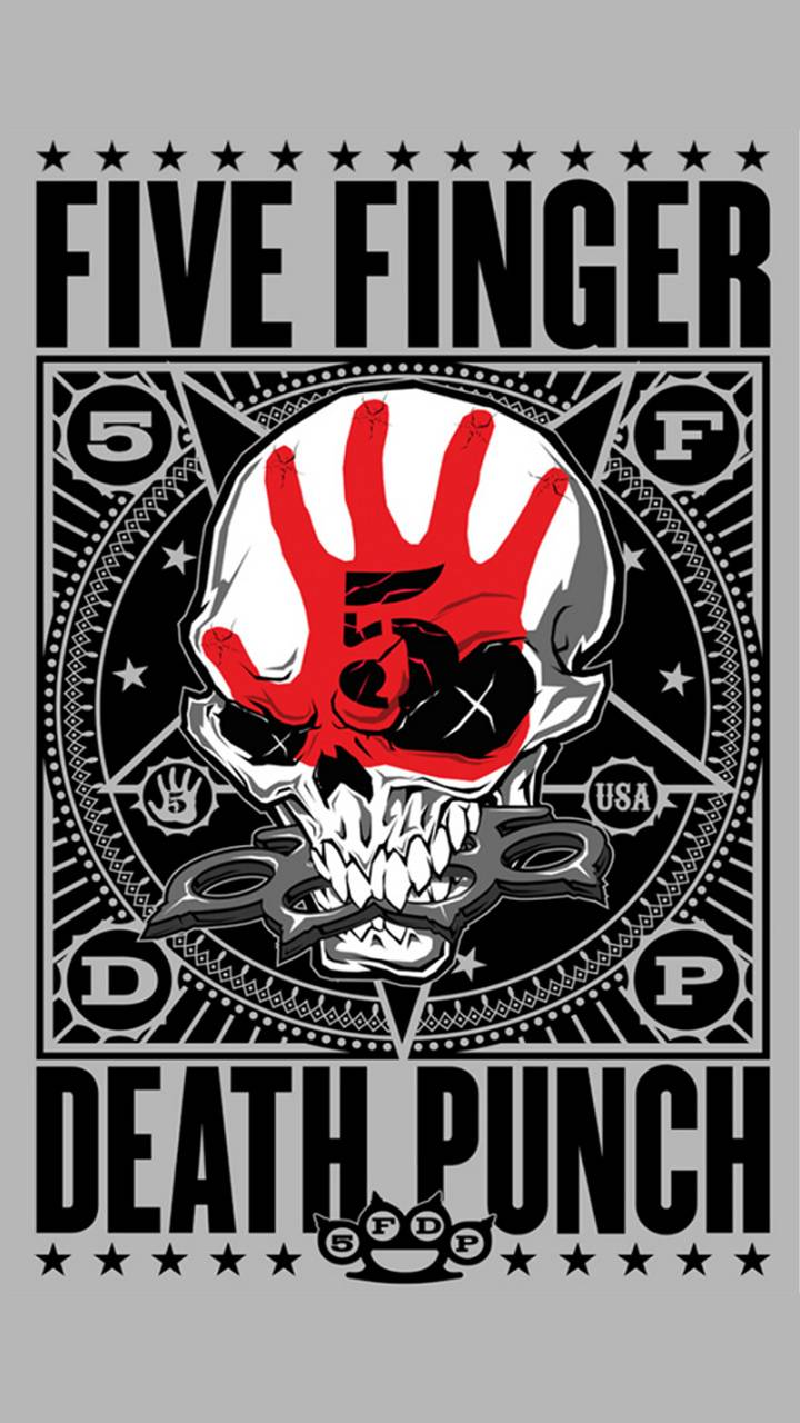 Ffdp Wallpaper By Hethoofd 4f Free On Zedge