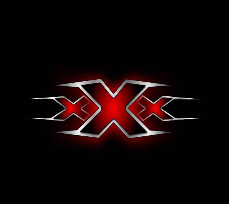 Trippel X