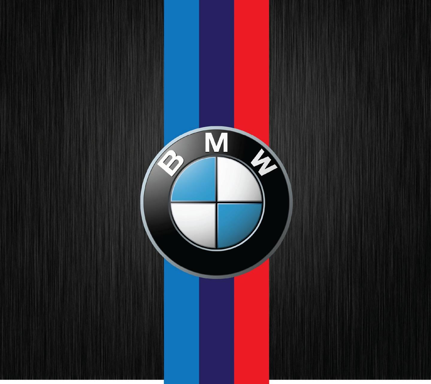 BMW Logo wallpaper by jamesluce2 - 5a - Free on ZEDGE™