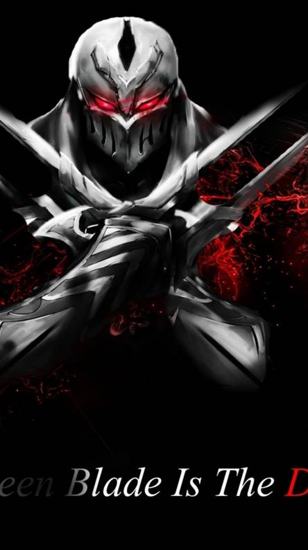 League of legends Wallpapers - Free by ZEDGE™