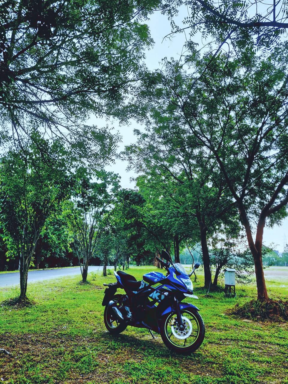 GixxerSF-MotoGP
