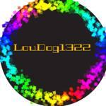 LouDog1322
