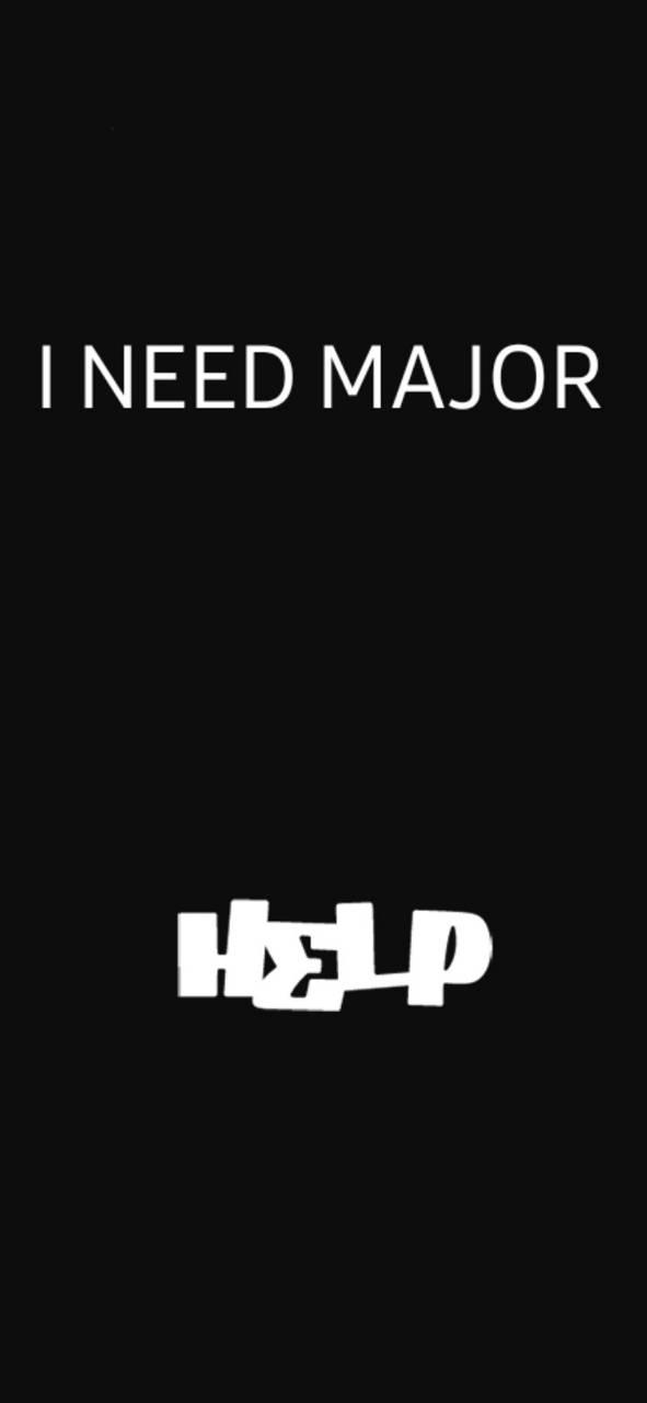 Help meee