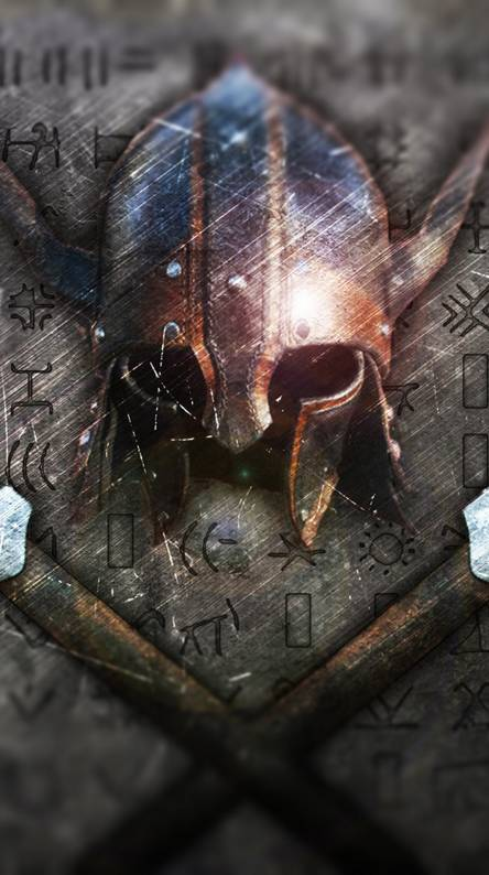 Viking horn Ringtones and Wallpapers - Free by ZEDGE™