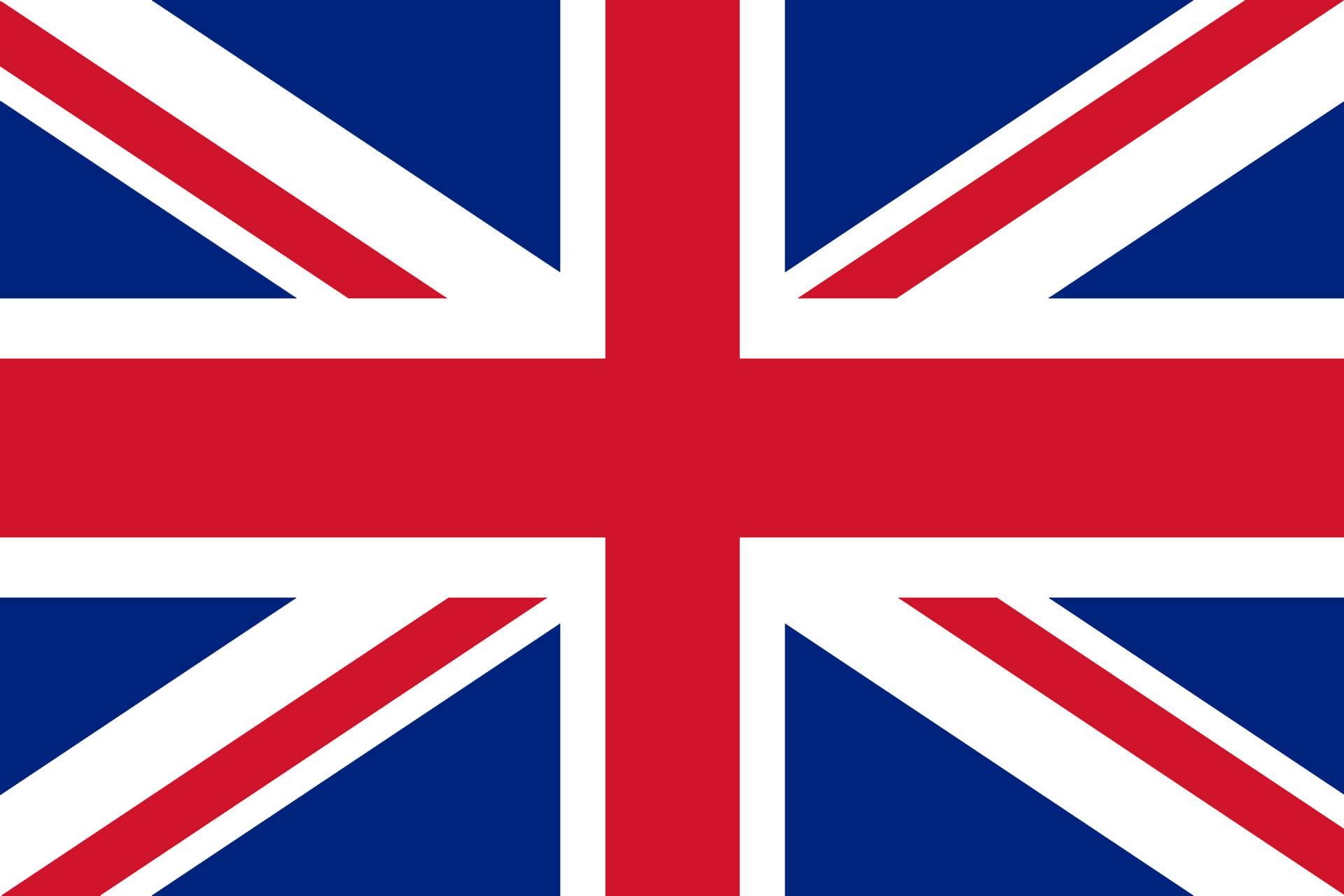 British F Pattern