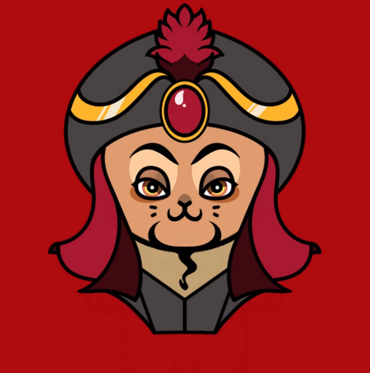 Jafar Cattie
