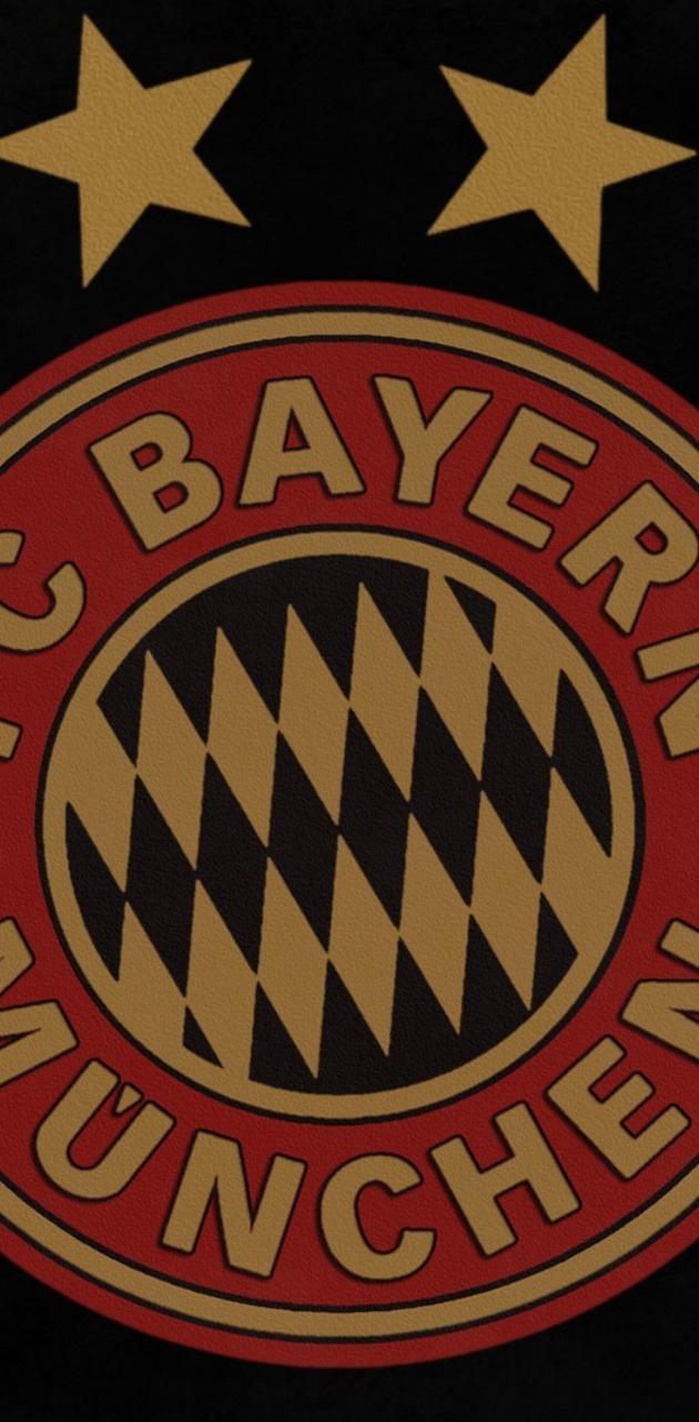 FC Bayern Munich 4K