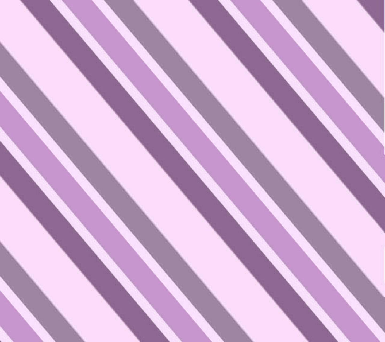 Purple Stripes 2