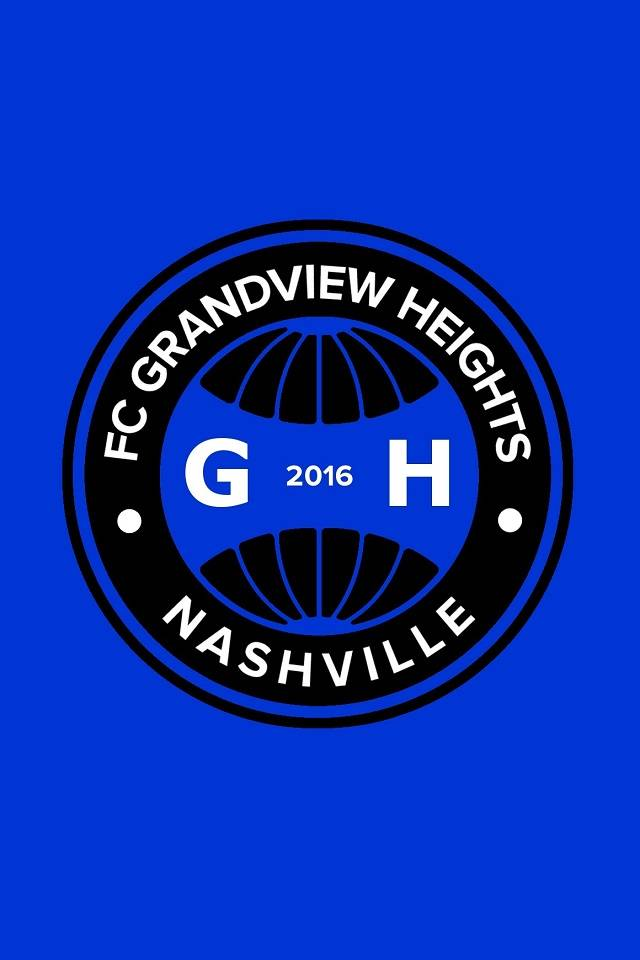 FC Grandview Heights