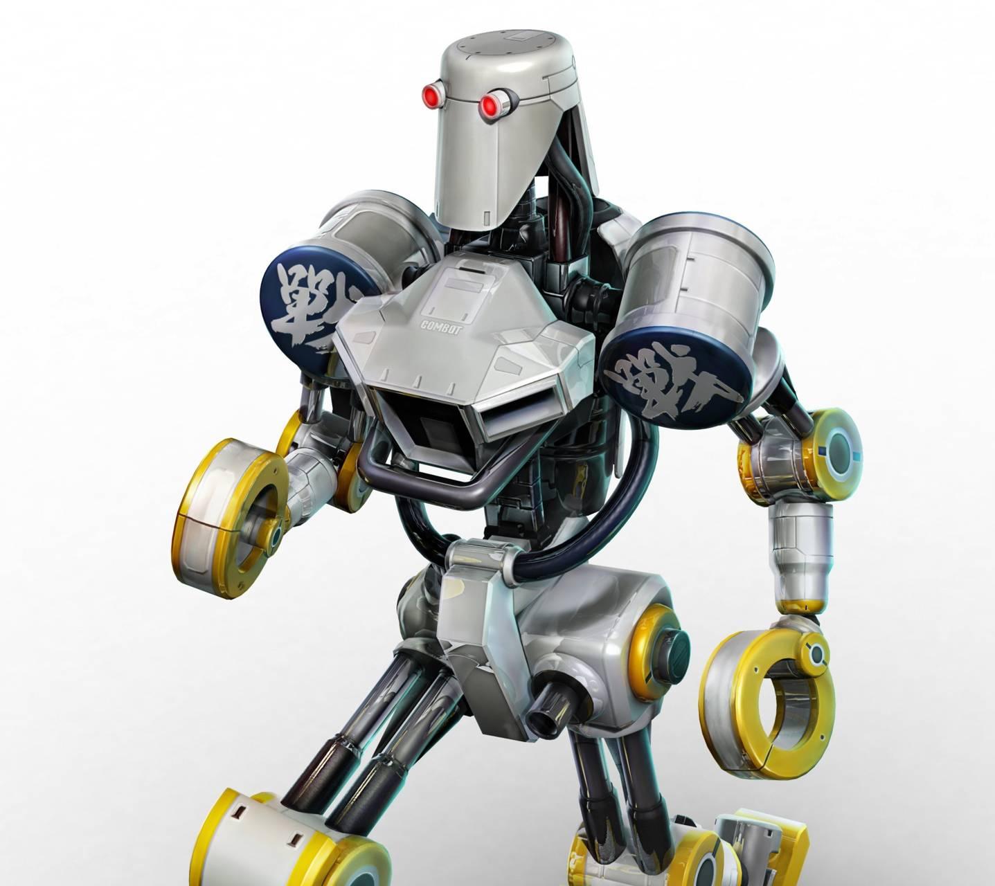 Combot