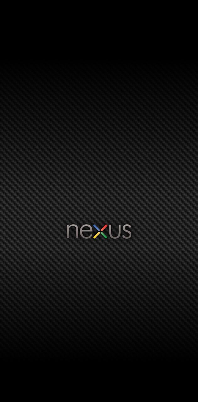 Nexus Carbonite