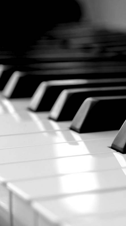 Piano Wallpapers - Free by ZEDGE™