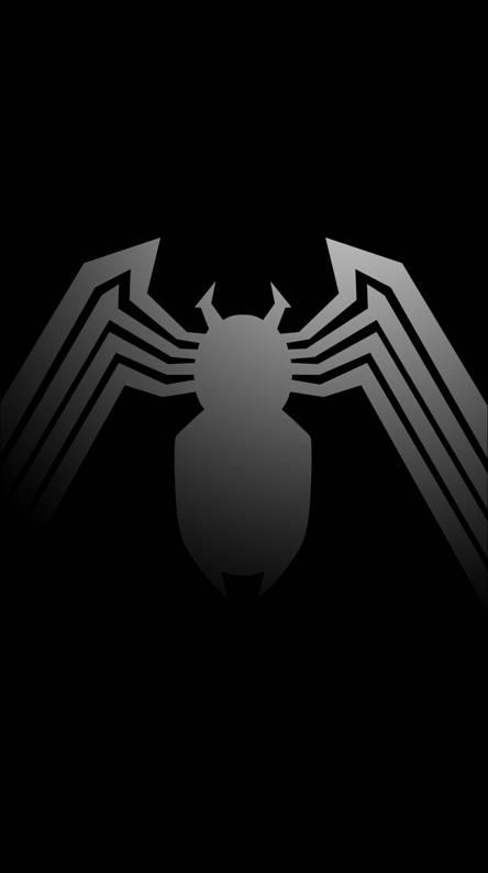 Venom IIV