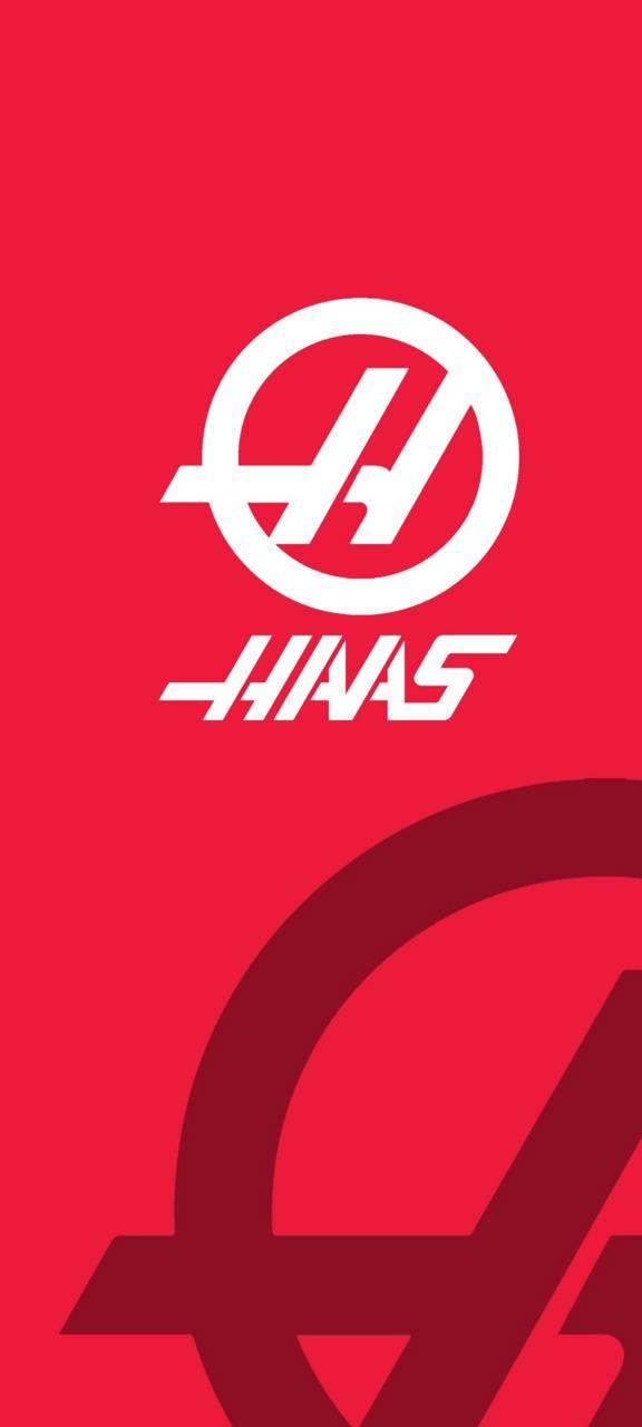Haas F1 Team Wallpaper By Swaytoasty 47 Free On Zedge