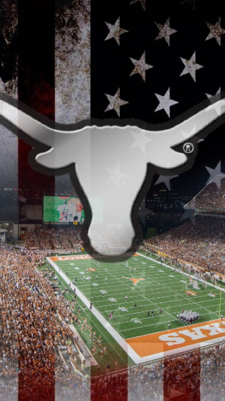 Get Texas Longhorns Wallpaper For Android Pictures