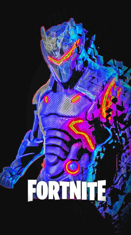 Fortnite Wallpaper Phone Fortnite Aimbot 7 20
