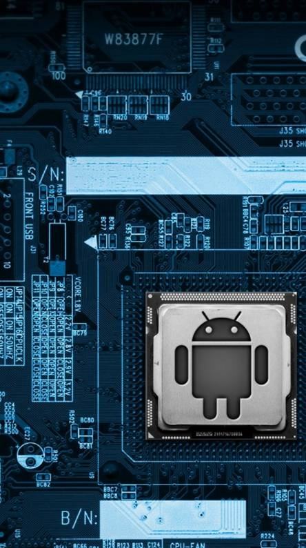 1000+ Wallpaper Android Electronics HD Paling Baru