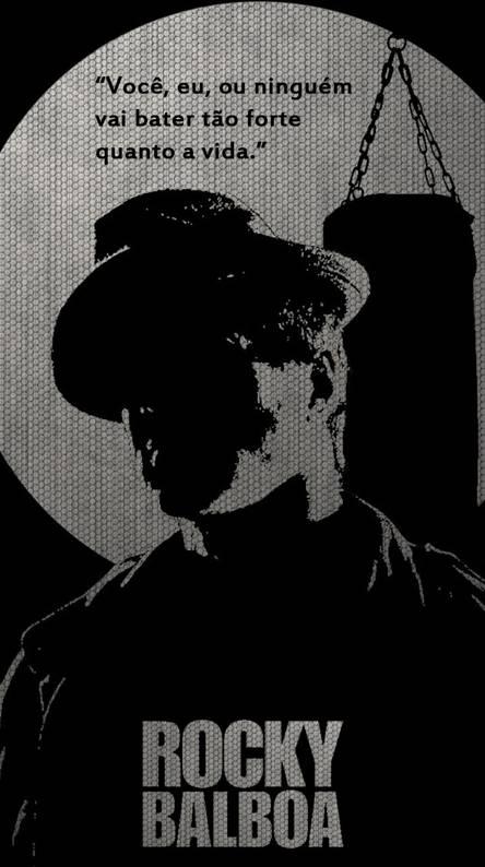 rocky balboa movie ringtone free download