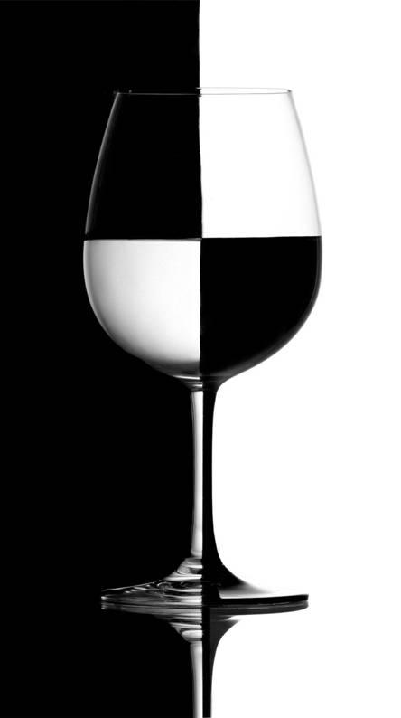 Illusion Glass