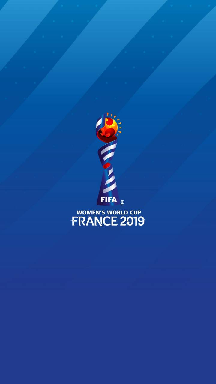Fifa world cup 2019