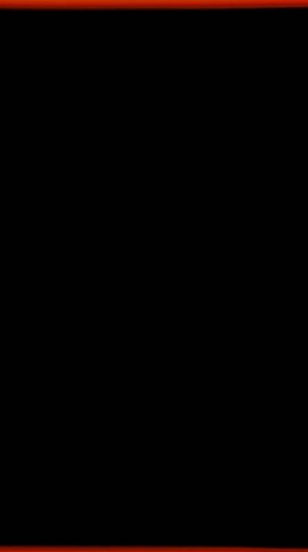 Magma Style LED