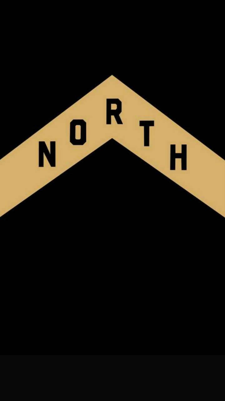 We the north black