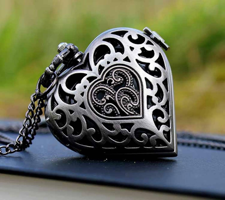 Love Locket