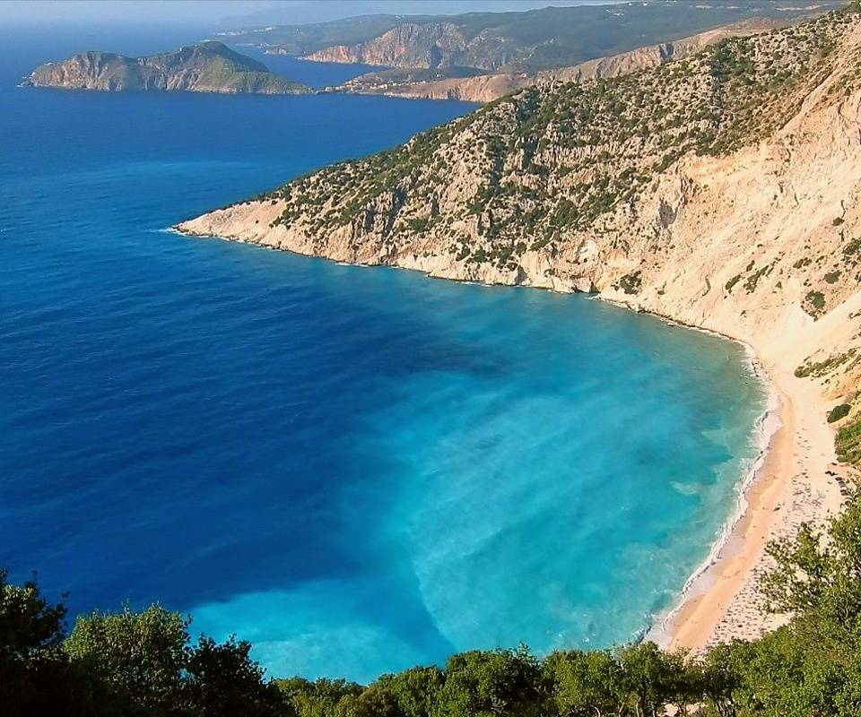 Greece1021