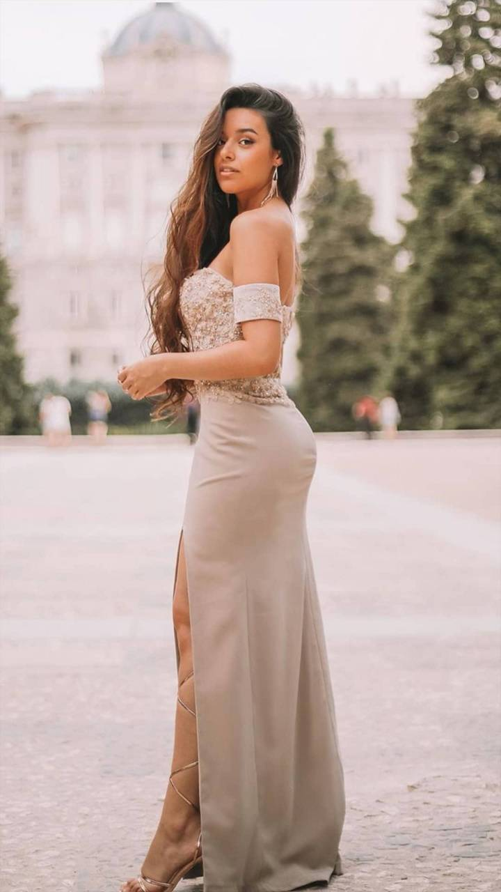 Marta Diaz