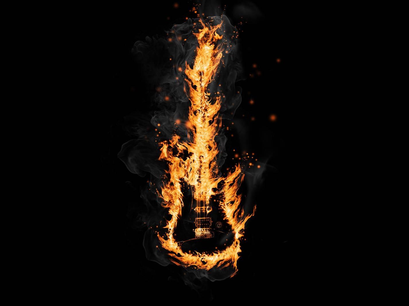 Guitar Hd 2013