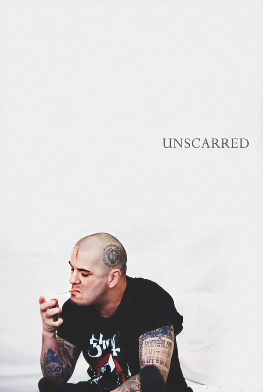 Unscarred