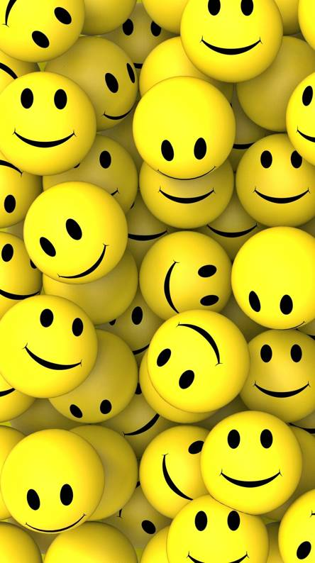 3d smiley Wallpapers - Free by ZEDGE™ on free icons, free clip art smiley faces, free music smileys, free animal smileys, free dancing smileys, free graphics smileys, sports smileys, free halloween smiley faces, office smileys, free characters, free emoticons, animated smileys, free party smileys,