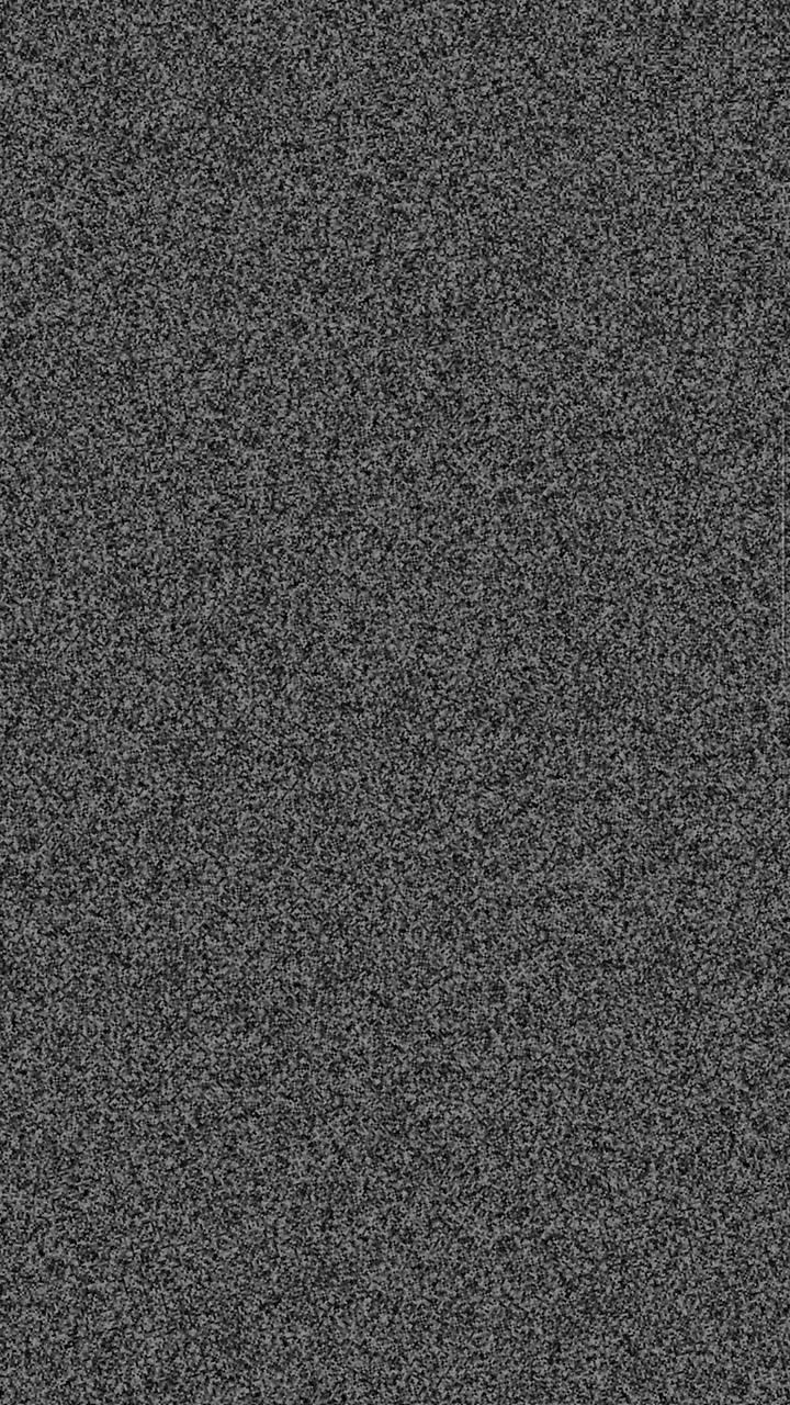tingle design tv