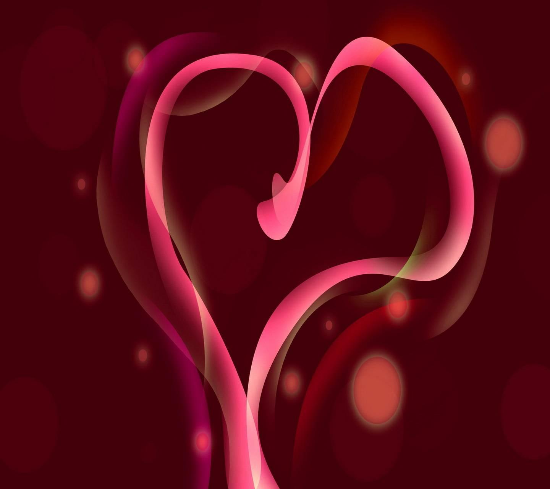 Stylish Heart