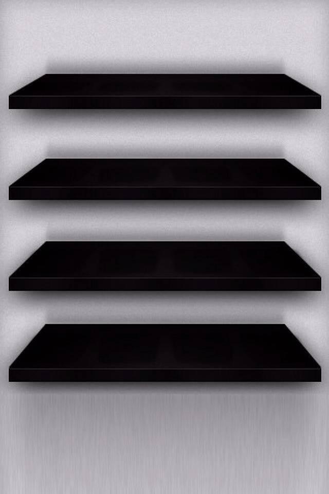 Black Hd Wallpaper By Ramonkruzburns E6 Free On Zedge