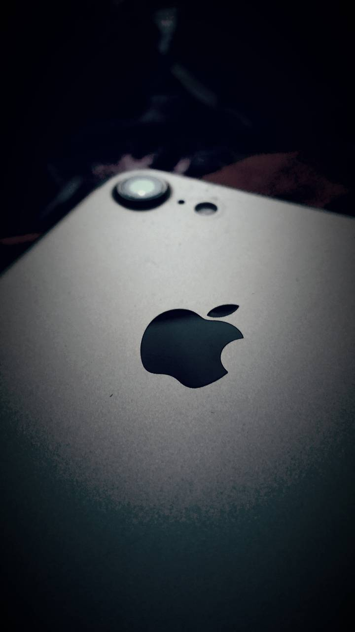 The great IPhone 7