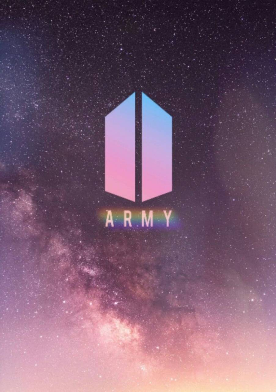 Bts Army Wallpaper Bangtanboys Free Zedge