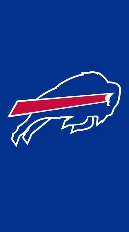 Buffalo Bills Wallpapers Free By Zedge