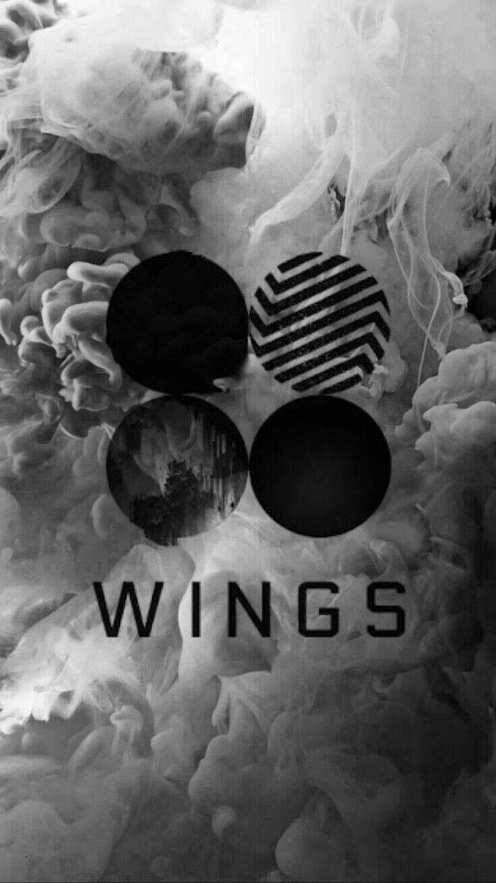 WINGS-BTS