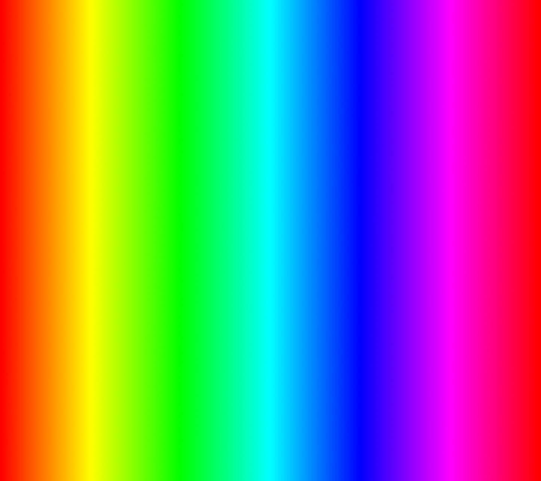 Prideful gradient