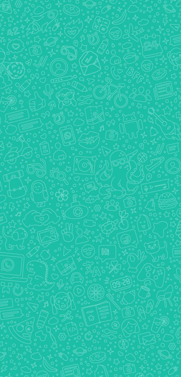 whatsapp wallpaper-l