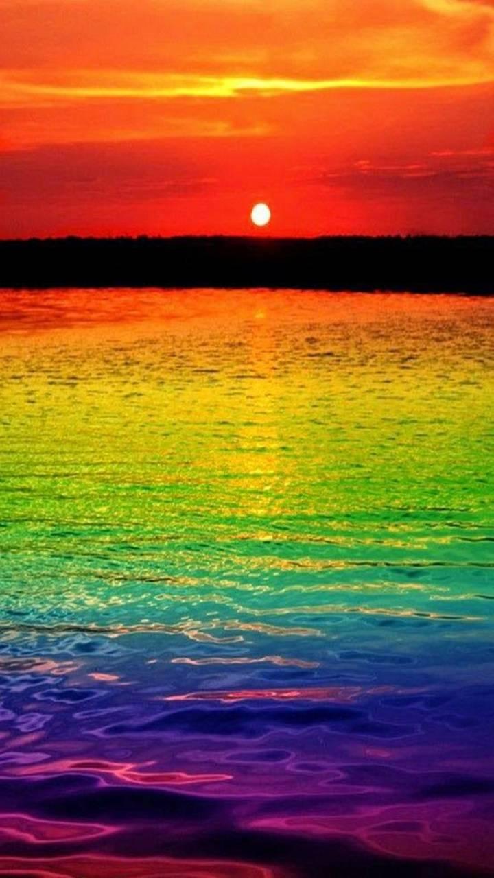 Beautiful Sunsdt