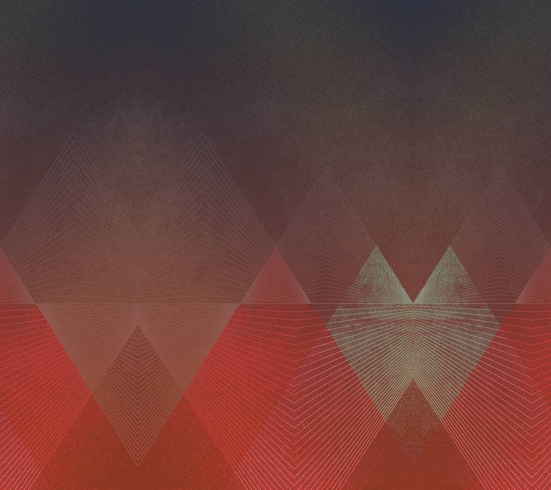 M9 Triangles
