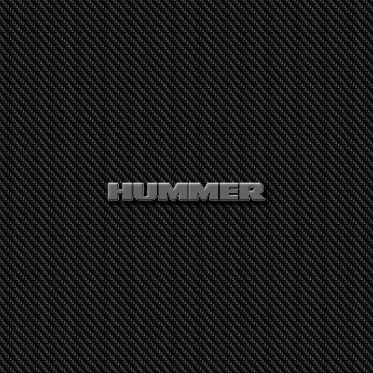 Hummer Carbon 2